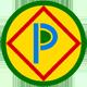 Stavebnica Petra.sk - molitánové stavebnice
